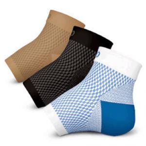 Plantar Fascia Stretching Sock