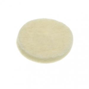 Felt Pads - Round (Large)