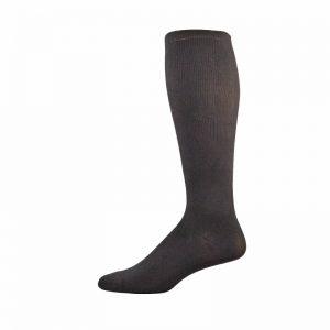 VitaLegs Simcan Socks